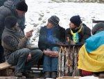 Александр Вилкул: Украина превратилась в нищее государство