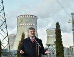 Пора прощаться! Украинская энергетика на грани коллапса