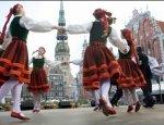 Латвия: не вышло из нас Европы
