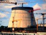 Атомное превосходство России: мощнейший рывок белорусской АЭС на зависть Украине