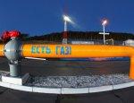 Выхода нет: «Нафтогазу» придется покупать российский газ