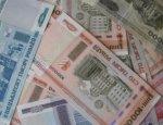 Долой миллионеров: от белорусских денег наконец-то отрезали нули