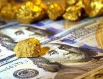 Европейское золото погубит Вашингтон: экономика США в шаге от краха