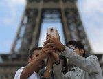 Туристический рынок ЕС основательно просел