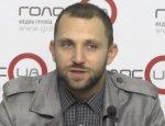 Якубин: Власть выбрала для Украины опасный экономический путь и скрывает это