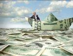 G20: морг для оффшоров и рука Москвы