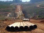 Россия не отказывается от южных газовых маршрутов в Европу