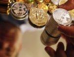 Плюсы и минусы криптовалюты в России