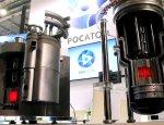 Сверхпроводниковая революция! Росатом поражает успехами в ядерной индустрии