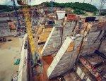 Новая энергетика Дальнего Востока: в России заканчивают строительство грандиозной ГЭС