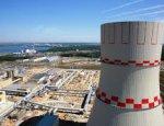 Сила России: инновационный энергоблок поражает новыми мощностями