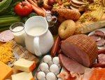 Кабмин отменил госрегулирование цен: какие продукты подорожают к октябрю