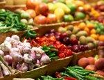 Агроновости: снижение внутренних цен на сельхозпродукцию