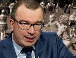 Юрий Пронько: В России происходит масштабная деградация социальной сферы