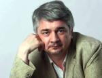 Ищенко заявил, что Украине нет места в российской экономике