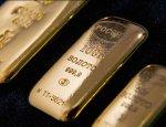 South China Morning Post: Почему золото больше не драгоценный металл