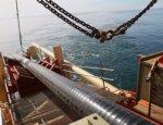Операция «Посейдон»: дружба «Газпрома» и Болгарии может вернуть Южный поток