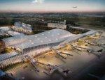 Воздушная гавань Крыма: иностранные инвесторы готовы вкладывать в аэропорт