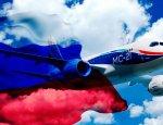 «Иркутское чудо»: анонсирован первый полет нового российского лайнера МС-21