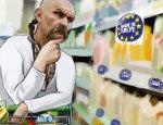 Санитары Украине не помогут: проверять качество даров Европы отныне запрещено