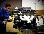 На пути к успеху: Российские двигатели выходят на мировую арену