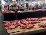 Типичное свинство: украинское мясо в Европу не пустят