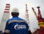 Из-под земли достанем! Россия запускает грандиозный проект по добыче сланцевой нефти