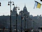 CBC News: Инвесторы избегают Украину