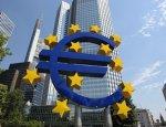Латвию ждет серьезный кризис из-за долгого сидения «на игле» еврофондов