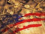 Смогут ли США вернуться к экономическому росту?