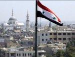 Восстановление экономики Сирии стоит 1,5 трлн долларов