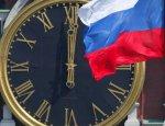 «Потерянное десятилетие»: стоит ли Россия на пороге нового застоя?