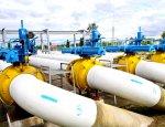 Украина готовится к полной потере транзита российского газа
