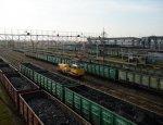 Без угля из ДНР тариф на электричество возрастет