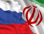 Иран и Россия близки к подписанию соглашения о поставках тяжелой воды