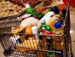 На Украине в 2017 году ожидается повышение цен на продукты