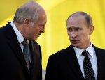 Транзитный цугцванг Лукашенко: Прибалтика лишится последнего грузопотока?