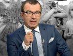 Пронько: Пособие по бедности - позорное признание Минфина