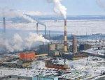 Не экономика, а экология: в Норильске закрывается Никелевый завод