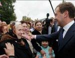 Сколько стоит прожить пенсионеру в Крыму?