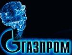 Переход на дрова откладывается: Украина будет закупать газ у «Газпрома»