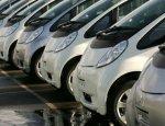 Пекин пересел на электрокары: Европа ожидает дешёвые авто