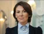 Ирина Бабюк: Зарубежные компании готовы инвестировать в Петербург