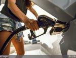 Дёшев ли российский бензин? Это как считать…