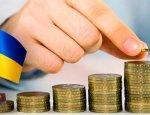 Возвращать инвестиции из Украины теперь стало проще