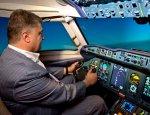 Украина предложила Трампу самолет, не прошедший сертификацию