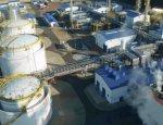Газовые метания Польши