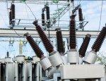 Получите «нашу» электроэнергию: Это вам за энергоблокаду Крыма