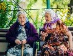 Новая верификация Минфина добьёт украинских пенсионеров