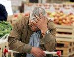 Завалят гнильём: Прибалтика станет помойкой для европейских продуктов